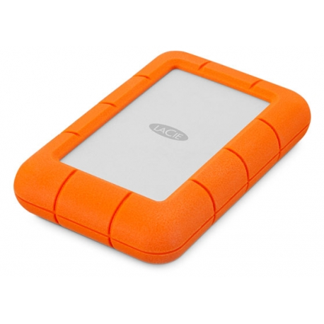 lacie-rugged-mini-2tb-1.jpg
