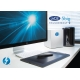 LaCie 5big 40TB Thunderbolt 2 (ENTERPRISE HD)