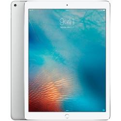 "iPad Pro 12.9"" WI-FI 256GB Argento"