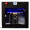Roboze One - Stampante 3D professionale