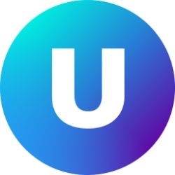 Universal Type Server v6 - Professional (w/10 Clients) +1yr ASA - Upgrade (from Lite v5+)