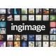 Abbonamento Ingimage 12 mesi con 500 download di immagini al mese