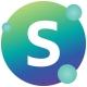 Suitcase TeamSync abbonamento 1 anno (Include FontDoctor)