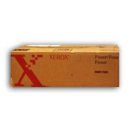 Xerox Fuser per DC 1632/ 2240/ C32/ C40