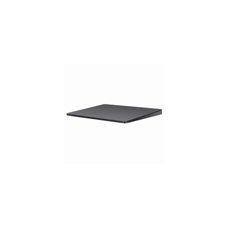 MAGIC TRACKPAD 2 - GRIGIO SIDERALE