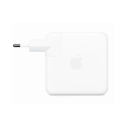 APPLE ALIMENTATORE USB-C DA 61W
