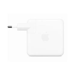 APPLE ALIMENTATORE USB-C DA 61W