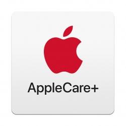 """AppleCare+ Assistenza 3 anni - MacBook Pro 15"""" e 16"""""""