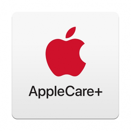 AppleCare+ Assistenza 3 anni per Mac mini
