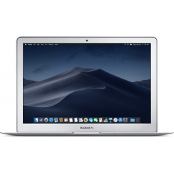 "Apple MacBook Air 13"" Core i5 1,8Ghz/8GB/SSD 128GB"