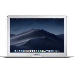 """Apple MacBook Air 13"""" Core i5 1,8Ghz/8GB/SSD 128GB [FINE SERIE]"""