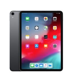 "IPAD PRO 11"" WI-FI 512GB GRIGIO SIDERALE (2018)"