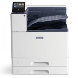 Xerox VersaLink C8000 DT