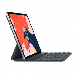 "IPAD PRO 12.9"" (2018) SMART KEYBOARD FOLIO - CUSTODIA TASTIERA ITALIANA"