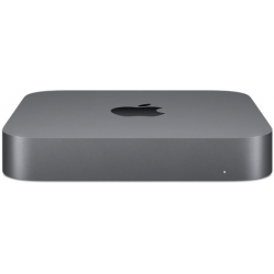 Apple Mac mini Intel-Core i5 3.0Ghz 6-core Personalizzato con 32GB Ram [FINE SERIE]