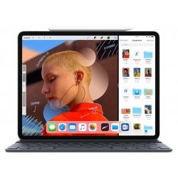 "Apple iPad Pro 12.9"" WI-FI 256GB con Pencil e Smart Keyboard Folio"