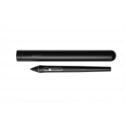 Wacom Pro Pen 3D