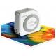 Xerox Sistema di gestione del colore di precisione per VersaLink C9000