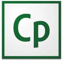 Adobe Captivate completo - 12 MESI MAC/WIN multilingua
