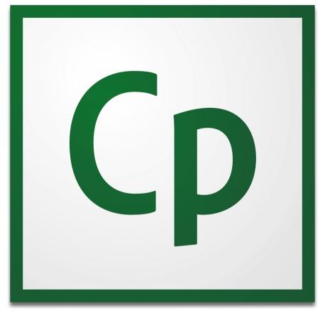 Adobe Captivate completo - 12 MESI MAC/WIN multilingua