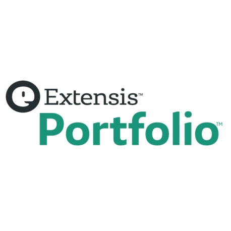 Portfolio Server Studio 2017 Upgrade from 2016 (incl Server & 3 Clients) Mac/Win ESD Int-English
