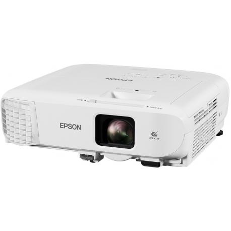Epson Videoproiettore EB-2142W