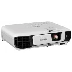 Epson Videoproiettore EB-W42