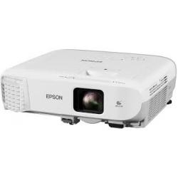 Epson Videoproiettore EB-990U
