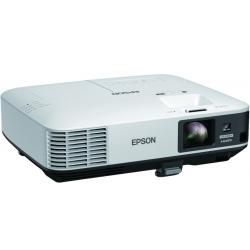 Epson Videoproiettore EB-2250U