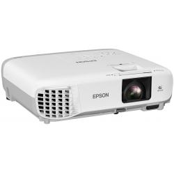 Epson Videoproiettore EB-W39