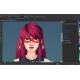 CorelDRAW Graphics Suite 2019 Business versione elettronica IT Aggiornamento per Windows