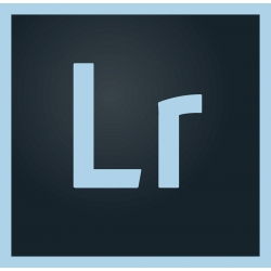 Adobe Lightroom CC with Classic - 12 MESI MAC/WIN multilingua