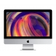 "Apple iMac 21.5"" Retina 4K i3 quad-core 3.6GHz/8GB/1TB/Radeon Pro 555X"