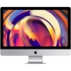 "Apple iMac 27"" Retina 5K i5 6-Core 3.0GHz Personalizzato con 32GB Ram (2019)"