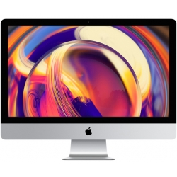 "Apple iMac 27"" Retina 5K i5 6-core 3.7GHz/8GB/2TB Fusion/Radeon Pro 580X"
