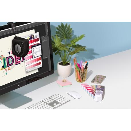 i1Studio Designer Edition