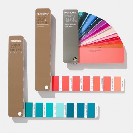 Textile Paper Bundle