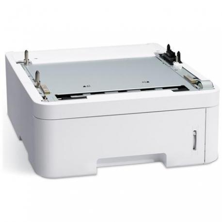 Xerox Vassoio Stampante per Phaser WC3335 / WC3345