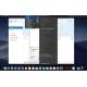 Enfocus PitStop Pro 2019 aggiornamento da v.2018 con incluso 1 anno di maintenance