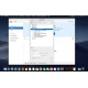 Enfocus PitStop Pro 2019 aggiornamento da v.2017 con incluso 1 anno di maintenance