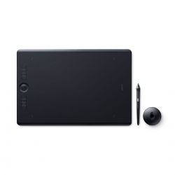 Wacom Intuos Pro Medium EDU