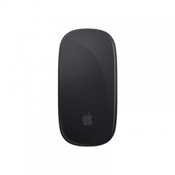 Apple MAGIC MOUSE 2 WIRELESS - GRIGIO SIDERALE