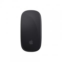 Apple MAGIC MOUSE 2 WIRELESS - GRIGIO SIDERALE