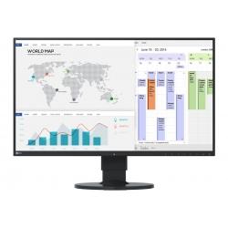 "EIZO FlexScan EV2750 monitor 27"""