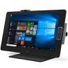 "Workstation Wacom Cintiq Pro Studio 32"" Pen&Touch, Intel Xeon"
