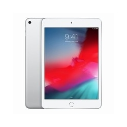 IPAD MINI WI-FI 64GB ARGENTO