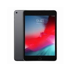 IPAD MINI WI-FI 64GB GRIGIO SIDERALE