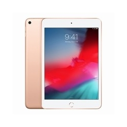 IPAD MINI WI-FI 64GB ORO
