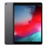 "IPAD AIR 10.5"" WI-FI + CELLULAR 256GB GRIGIO SIDERALE"