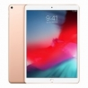 "IPAD AIR 10.5"" WI-FI + CELLULAR 256GB ORO"